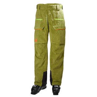 Men's Garibaldi Pant
