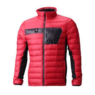 Men's Storm Jacket