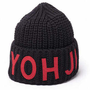 89fcdf84 Winter Hats | Winter Accessories | Accessories | Women | Sporting ...