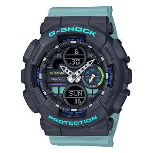 GMAS140 Watch