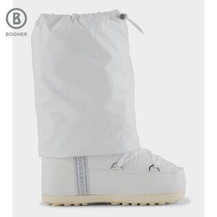 Women's Cervina 44 Boot