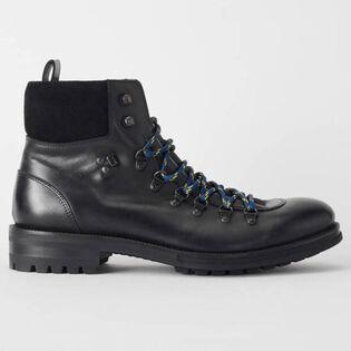 Men's Biune Boot