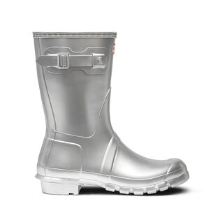 Women's Original Short Rain Boot