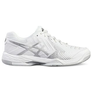 Women's GEL-Game Tennis Shoe