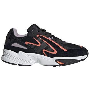 Men's Yung-96 Chasm Shoe
