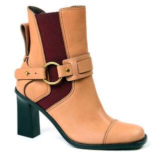 Women's Alexis Boot
