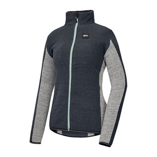 Women's Wakay Jacket