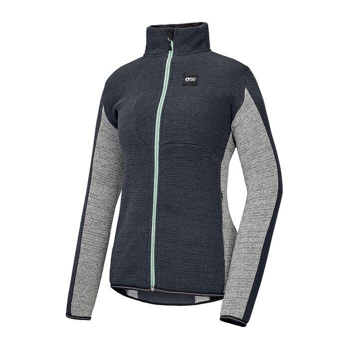 Women's Wakay Jacket