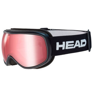 Juniors' Ninja Snow Goggle