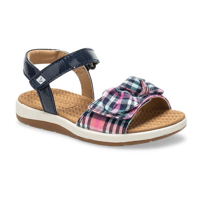 Babies' [5-10] Galley Sandal