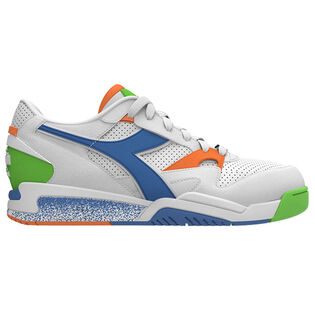 Men's Rebound Ace Shoe