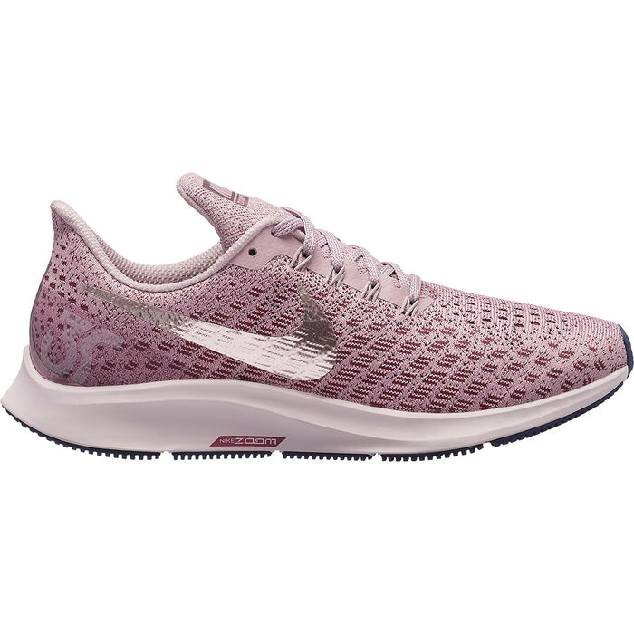 Womens Air Zoom Pegasus 35 Running Shoe