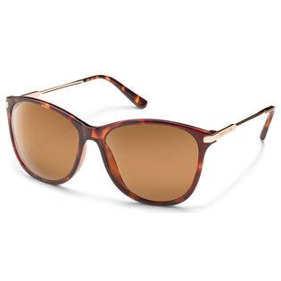 Nightcap Sunglasses