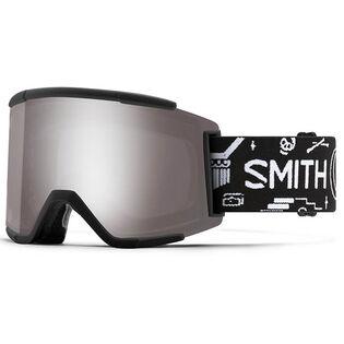 Lunettes de ski Squad XL