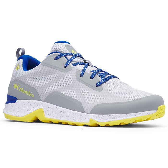 Men's Vitesse™ OutDry™ Hiking Shoe