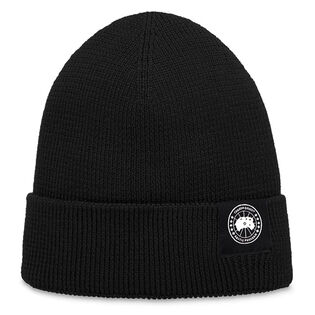 Men's Lightweight Merino Watch Cap
