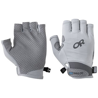 Unisex ActiveIce™ Chroma Sun Glove