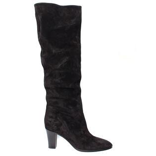 Women's Casper Suede Boot