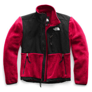 Women's 95 Retro Denali Jacket