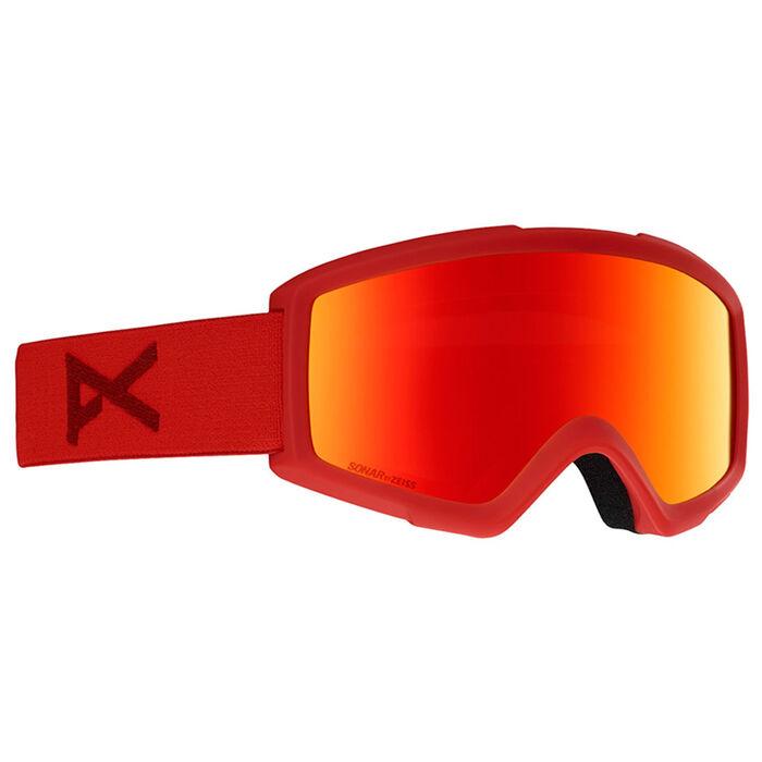 Lunettes de ski Helix 2.0 Sonar