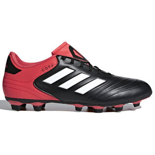Men's Copa 18.4 FXG Soccer Cleat