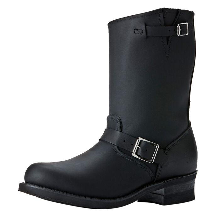 Women's Engineer 8R Boot