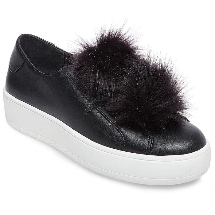 Women's Furlie Sneaker