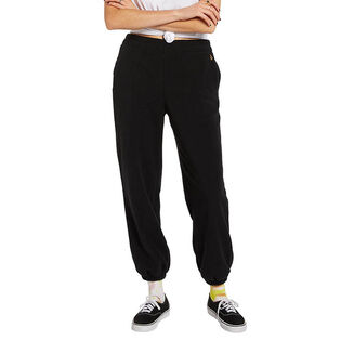 Pantalon de jogging Up in the Nub pour femmes