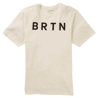 Men's BRTN T-Shirt