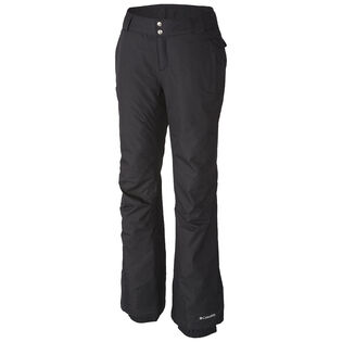 Women's Bugaboo™ Snow Pant (Plus Size)