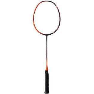 Astrox 99 Badminton Racquet Frame