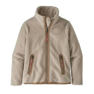 Women's Divided Sky Fleece Jacket