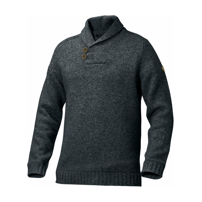 Men's Lada Sweater