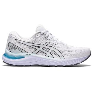 Women's GEL-Cumulus® 23 Running Shoe