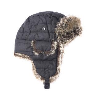Women's Adams Trapper Hat