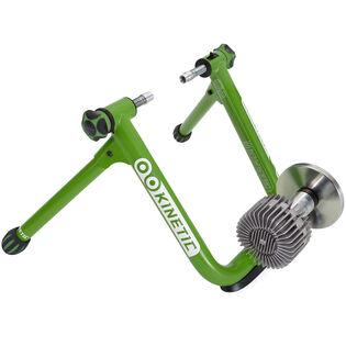 Rock Machine 2.0 Bike Trainer