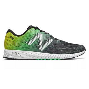Men's 1400 V6 Running Shoe