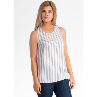 Women's Casse-Noisette Tank Top