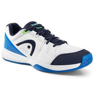 Men's Grid 3.0 Indoor Court Shoe