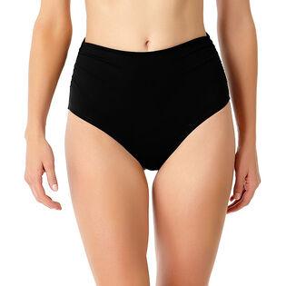 Bas de bikini transformable pour femmes