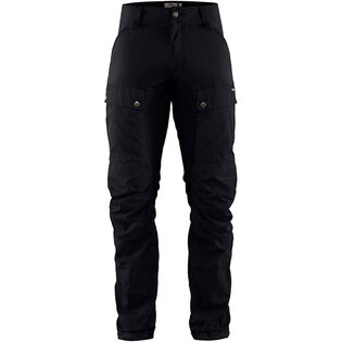 Pantalon Keb pour hommes