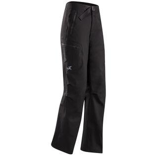 Pantalon Gamma LT pour femmes