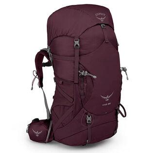 Women's Viva 65 Backpack