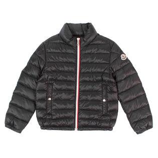 Boys' [4-6] Tarn Jacket