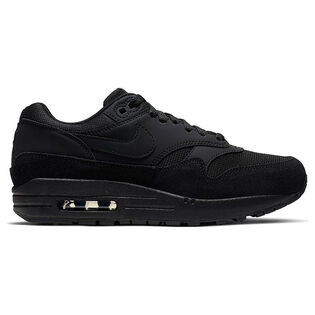 Women's Air Max 1 Shoe