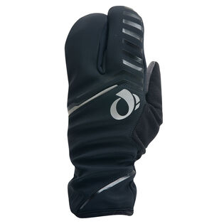 P.R.O. AmfIB Lobster Glove