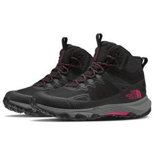 Women's Ultra Fastpack IV Mid Futurelight™ Boot