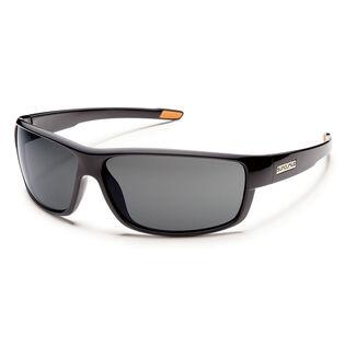 Voucher Polarized Sunglasses
