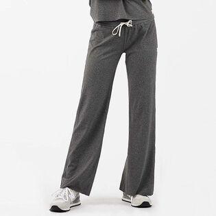 Women's Sequoia Lounge Pant