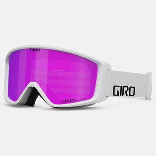 Index 2.0 Snow Goggle
